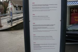 IMGP8620_friburgo-caratteristiche