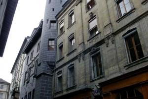 IMGP8543_maison_tavel