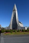 DSC_0116_reykjavik-cattedrale
