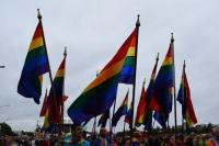 DSC_0219_reykjavik-gay pride-bandiere
