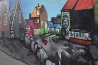 DSC_0165_reykjavik-centro-murale