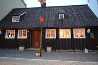 wDSC_0032_reykjavik-casa piu vecchia