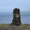 Islanda e fiordi occidentali