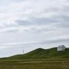 Islanda SudEst- South East Iceland