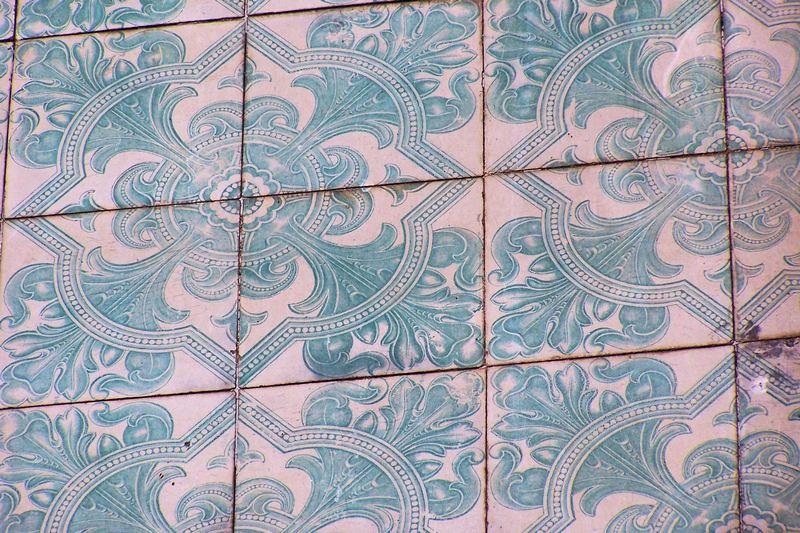 100_6421_Azulejos.jpg