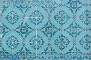 100_6423_Azulejos.jpg