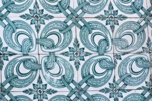 100_6425_Azulejos.jpg