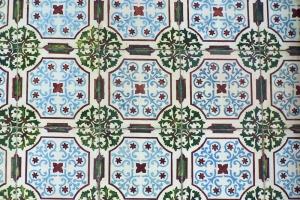 100_6428_Azulejos.jpg