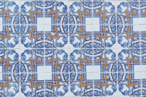 100_6429_Azulejos.jpg