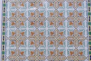 100_6430_Azulejos.jpg