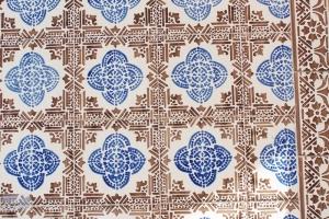 100_6440_Azulejos.jpg