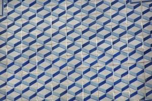 100_6444_Azulejos.jpg