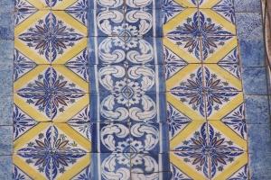 100_6451_Azulejos.jpg