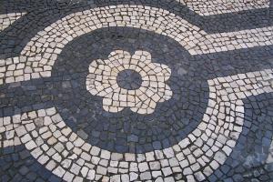 100_6393_mosaico pavimentazione.jpg