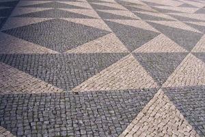 100_6396_mosaico pavimentazione.jpg