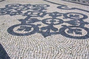 100_6474_mosaico pavimentazione.jpg