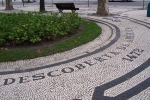 100_6482_mosaico pavimentazione.jpg
