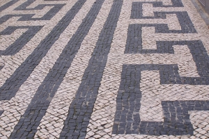 100_6494_mosaico pavimentazione.jpg