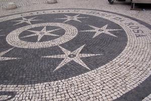 100_6446_mosaico pavimentazione.jpg