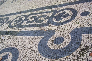 100_6471_mosaico pavimentazione.jpg