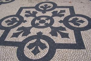 100_6476_mosaico pavimentazione.jpg