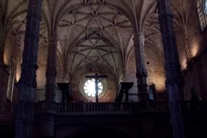 100_6030._MonasteiroDosJeronimos_chiesa-s-maria.jpg
