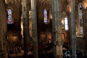100_5992._MonasteiroDosJeronimos_chiesa-s-maria.jpg