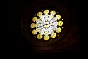 100_5994._MonasteiroDosJeronimos_chiesa-s-maria.jpg