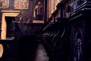 100_5999._MonasteiroDosJeronimos_chiesa-s-maria.jpg
