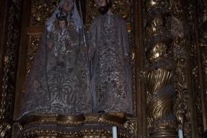 100_6031_MonasteiroDosJeronimos_chiesa-s-maria.jpg