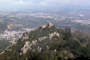 100_6179_Sintra_CasteloDosMouros.jpg