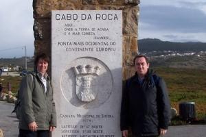 100_6206-6207_CaboDeRoca.jpg