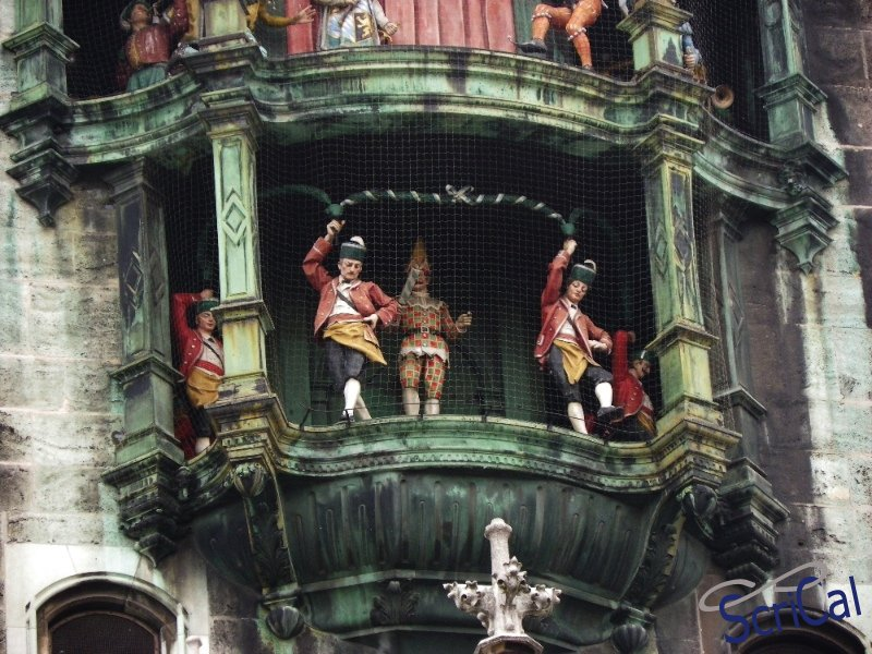 IMGP6596_neues rathaus_carillon