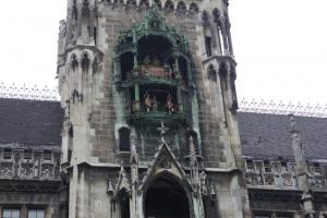 IMGP6595_neues rathaus_carillon