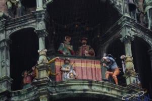IMGP6609_neues rathaus_carillon