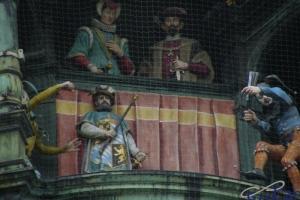 IMGP6613_neues rathaus_carillon