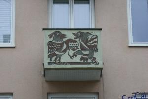IMGP6559_balconi