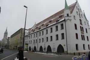 IMGP6562_Muenchner Stadtmuseum