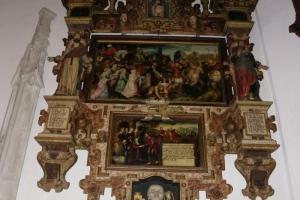 IMGP6585_Frauenkirche