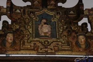 IMGP6590_Frauenkirche