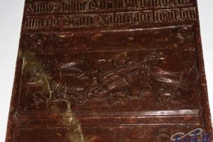 IMGP6591_Frauenkirche