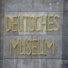 Monaco: Deutsches Museum