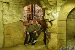 IMGP6878_deutsches museum_miniera
