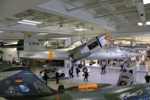IMGP6904_deutsches museum