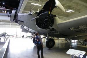 IMGP6906_deutsches museum_JU87