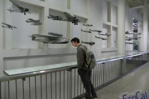 IMGP6913_deutsches museum