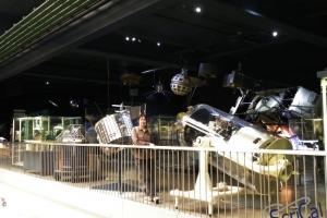 IMGP6921_deutsches museum_astronautica