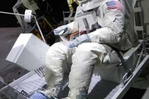 IMGP6924_deutsches museum_astronautica