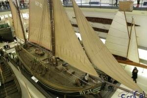 IMGP6938_deutsches museum_navi