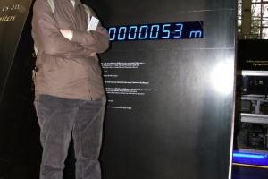 IMGP6940_deutsches museum_nanotecnologie_newton meter